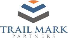 Trail Mark Partners